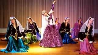 getlinkyoutube.com-آهنگ عروسی شاد آذری Azeri Wedding Song