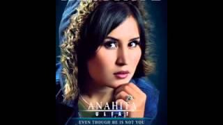 getlinkyoutube.com-آنیتا الفت   Anita Ulfat به زبان اینگلیسی و فارسی
