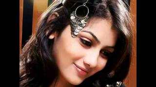 Our Beautiful Queen Sriti Jha's Sweet Edit