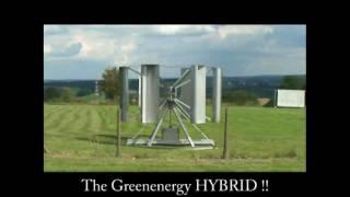 getlinkyoutube.com-the best vertical windmill ever vawt