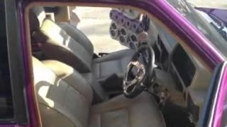 getlinkyoutube.com-รถL200สีม่วง