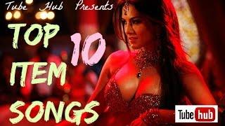 💢Top 10 Item Songs 2016 | Best Item songs | Latest Item Song 2016 | Hot Bollywood Videos 💢