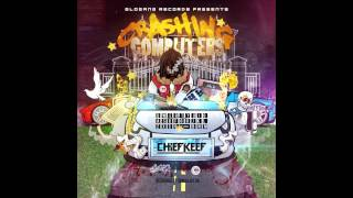 Chief Keef - Where