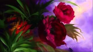 getlinkyoutube.com-Gary Jenkins 'LA BELLEZZA DEL DIPINTO A OLIO