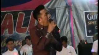 getlinkyoutube.com-Rajawali Music Palembang - Hati Yang Sakit
