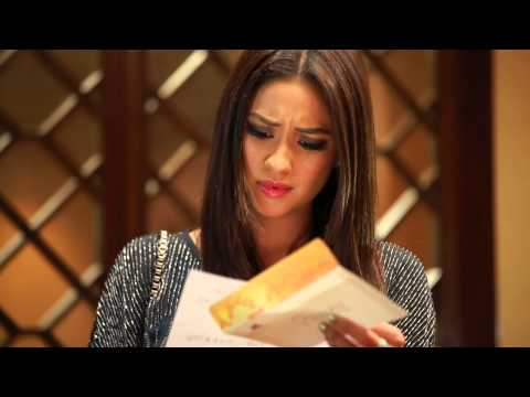 Asia Uncut - Season 3 Promo with Shay Mitchell