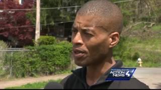 Homewood woman held for trial in triple-fatal boarding house fire