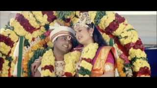 Thiruttu Payale - Thaiyaththaa Song width=