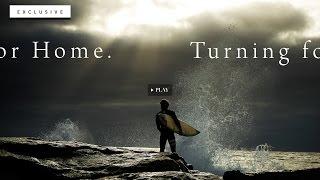 getlinkyoutube.com-Turning for Home: Yadin Nicol - SURFER