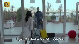 getlinkyoutube.com-نارين وفرات مسلسل الرحمة مترجم الحلقة ٢٩