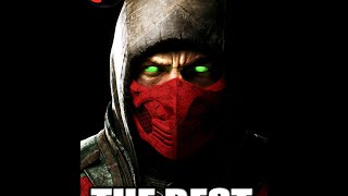 "getlinkyoutube.com-ERMAC IS THE BEST! - Mortal Kombat X ""Ermac"" Gameplay (MKX Online Ranked)"