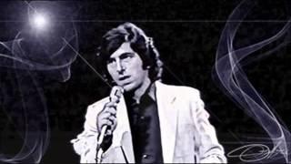getlinkyoutube.com-Eduardo Franco Y Los Iracundos en Concierto 1985
