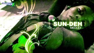 Deh Medley - Sun