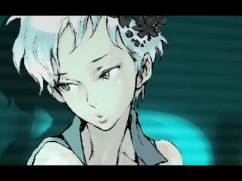 Virtue's Last Reward Official HD game Trailer - PS Vita 3DS