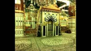 getlinkyoutube.com-سورة الاسراء محمد أيوب تراويح 1410هـ