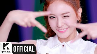 getlinkyoutube.com-[MV] SONAMOO(소나무) _ CUSHION