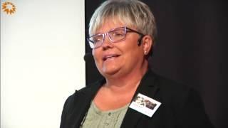 Skolpol2016 - Undervisning 2.0, bättre än 1.0 - Lars och Susanne