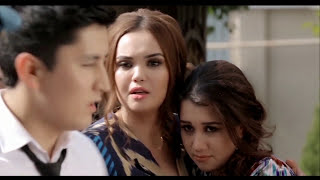 getlinkyoutube.com-Gulsanam Mamazoitova va Farrux Raimov - Kuyov | Гулсанам Мамазоитова ва Фаррух Раимов - Куёв