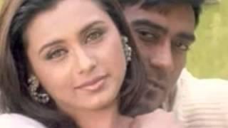 getlinkyoutube.com-Kehna Hai [Full Song] (HD) With Lyrics - Chori Chori