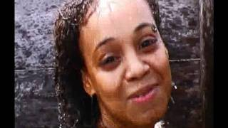 getlinkyoutube.com-lisa left eye lopes rapping in the shower the day of her death