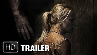 getlinkyoutube.com-WER - Pelicula de Terror - Trailer HD 2014