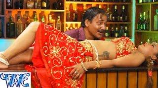getlinkyoutube.com-HD लहंगा के ऊपर से डाल देहब किला - Main Rani Himmat Wali - Bhojpuri Hot Item Songs 2015 new