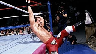 10 Greatest WWE Royal Rumble Moments