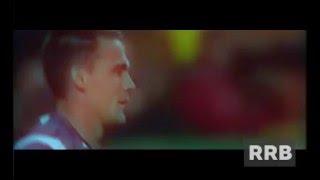 [Parodi] Gol Sadis Pemain Persib Bandung ke Gawang Newcastle