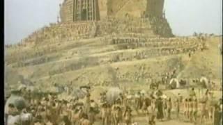 getlinkyoutube.com-Tower of Babel