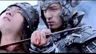 getlinkyoutube.com-吳雨霏-生生世世愛(仙劍奇俠傳三片頭曲)-DVD原創高清版