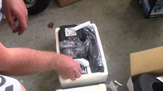 "getlinkyoutube.com-""How to care for Orchids"" 