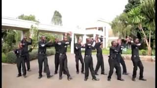 getlinkyoutube.com-MWANGAZA choir