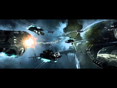 EVE Online