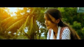 getlinkyoutube.com-Seetha Telugu Short Film