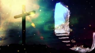 Easter Resurrection Motion