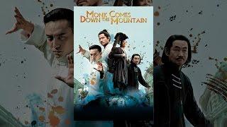 getlinkyoutube.com-Monk Comes Down The Mountain