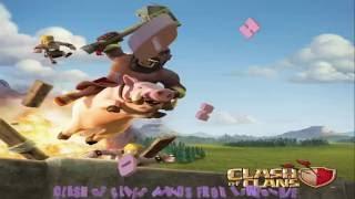 getlinkyoutube.com-[TRỰC TIẾP] WAR CLAN BANG HOI 1 (RỒNG, LAVALOON, HEO, VALKYRIES, BOWLERS) NGÀY 29/11/2016