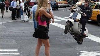 getlinkyoutube.com-Fail compilation 2012 september motorcycles