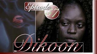 DIKOON Episode 57