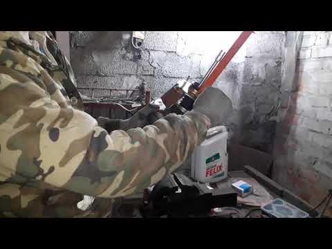 Ремонт тормозной системы Москвич 2141