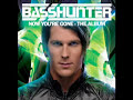Basshunter - Camilla (HQ)
