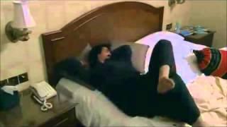 getlinkyoutube.com-فيلم مناحي كامل بطولة فايز المالكي