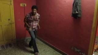 Ava enna enna thedi vandha anjala | Video song | Cast : Ajin, Akhil
