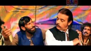 getlinkyoutube.com-Almas Khan Khalil - Almas Khan Khalil New Pashto Song 2015 - Charsiyan