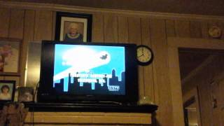getlinkyoutube.com-Batman 1968 end credits/20th Television 1995/Me-TV ID 2016