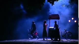 getlinkyoutube.com-Adada adada(Santhosh Subramaniyam) - Jeyam Ravi & Jeliniya