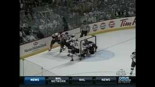 getlinkyoutube.com-1990s Sabres-Flyers Playoff Series