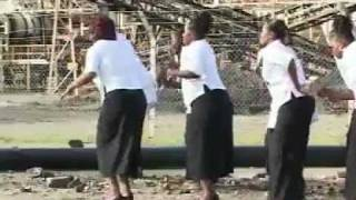 Amani by AIC Mwadui Choir