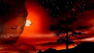 Bonnie Bianco-A Cry In The Night (with lyrics).mp4