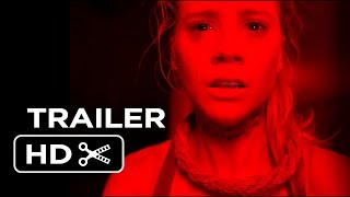 getlinkyoutube.com-The Gallows Official Trailer #1 (2015) - Horror Movie HD